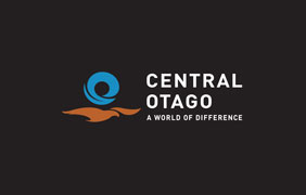 Central Otago World Of Difference